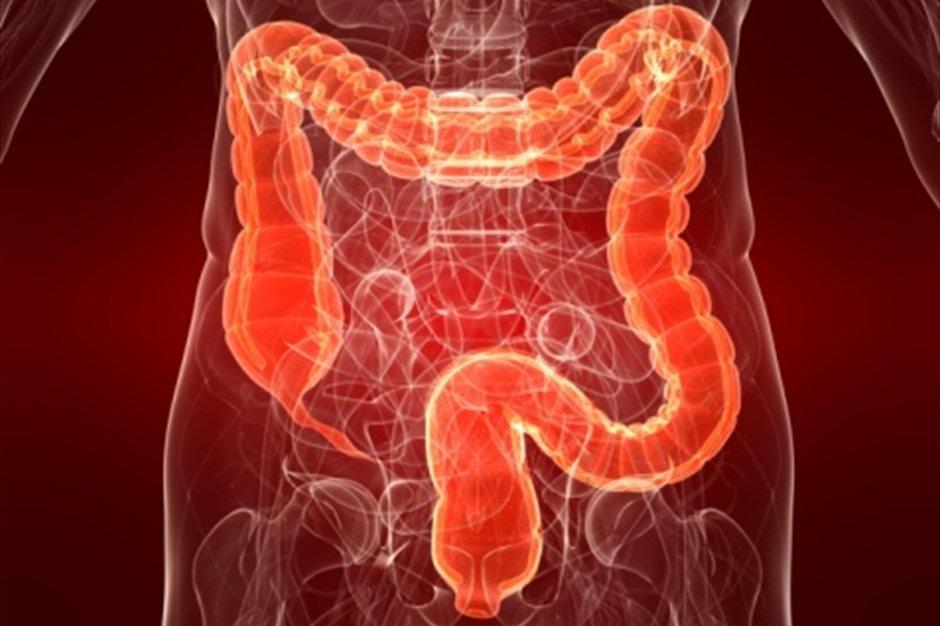 очищение кишечника угольными таблетками отзывы