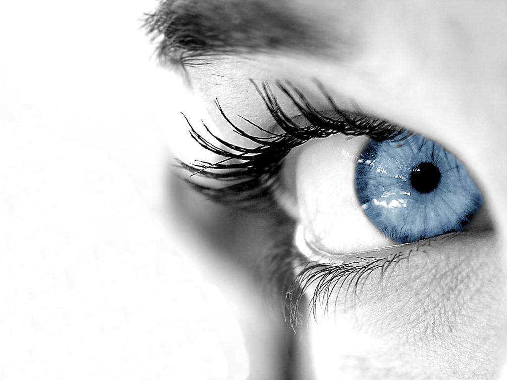 Афакия глаза: причины, симптомы и методы коррекции отсутствия хрусталика