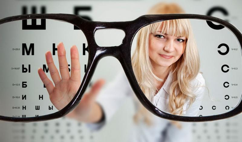Диабетическая ретинопатия: особенности течения и терапии опасного осложнения сахарного диабета