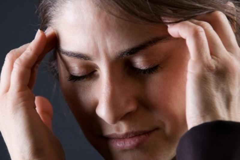Инсульт у женщин: причины, особенности и лечебные мероприятия