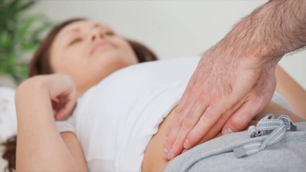 Синдром мальабсорбции — скрытая угроза