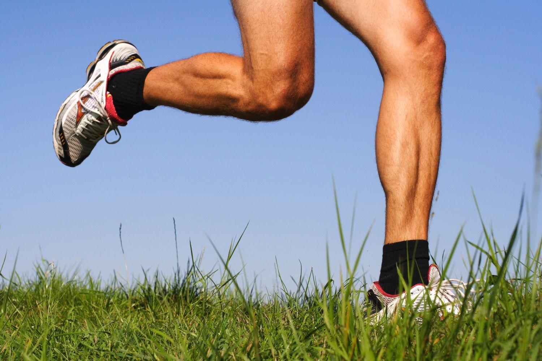 создаем картинка убегающих ног таких случаях имеет