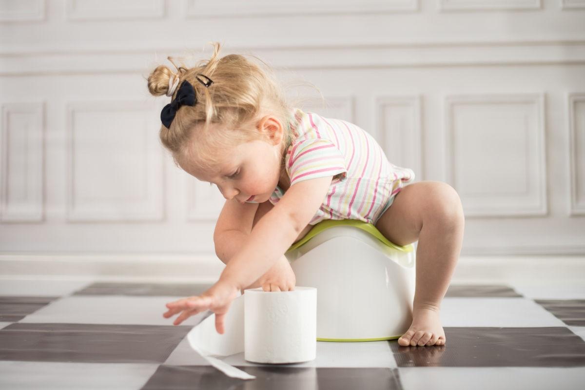 Дисбактериоз у взрослых и детей — миф или реальность?