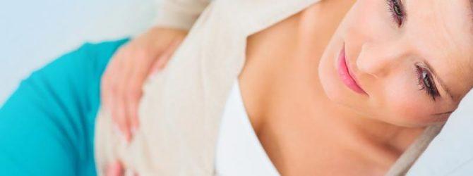Симптомы дисбактериоза кишечника