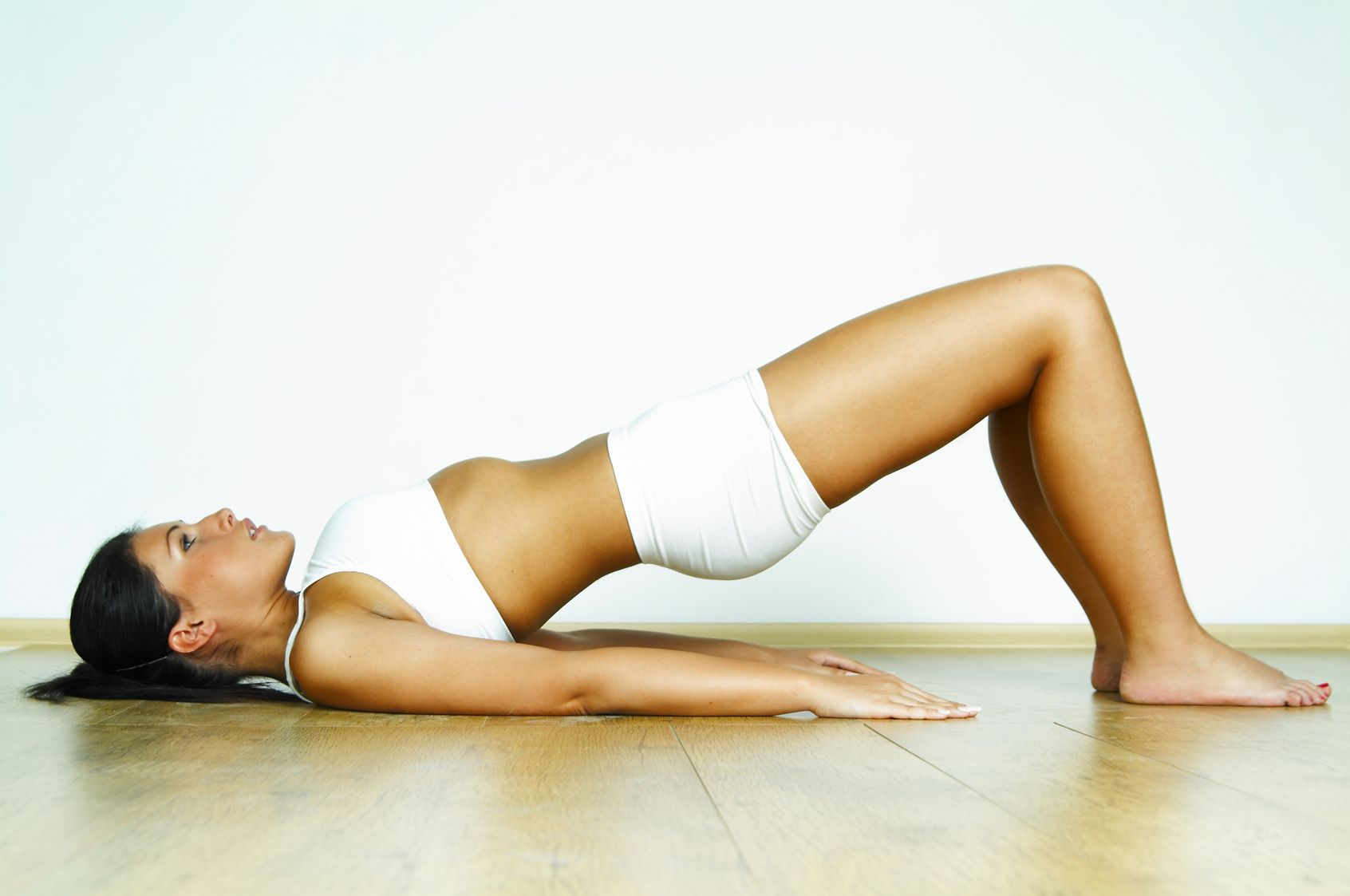 Лечебная гимнастика от сколиоза — как достичь результата