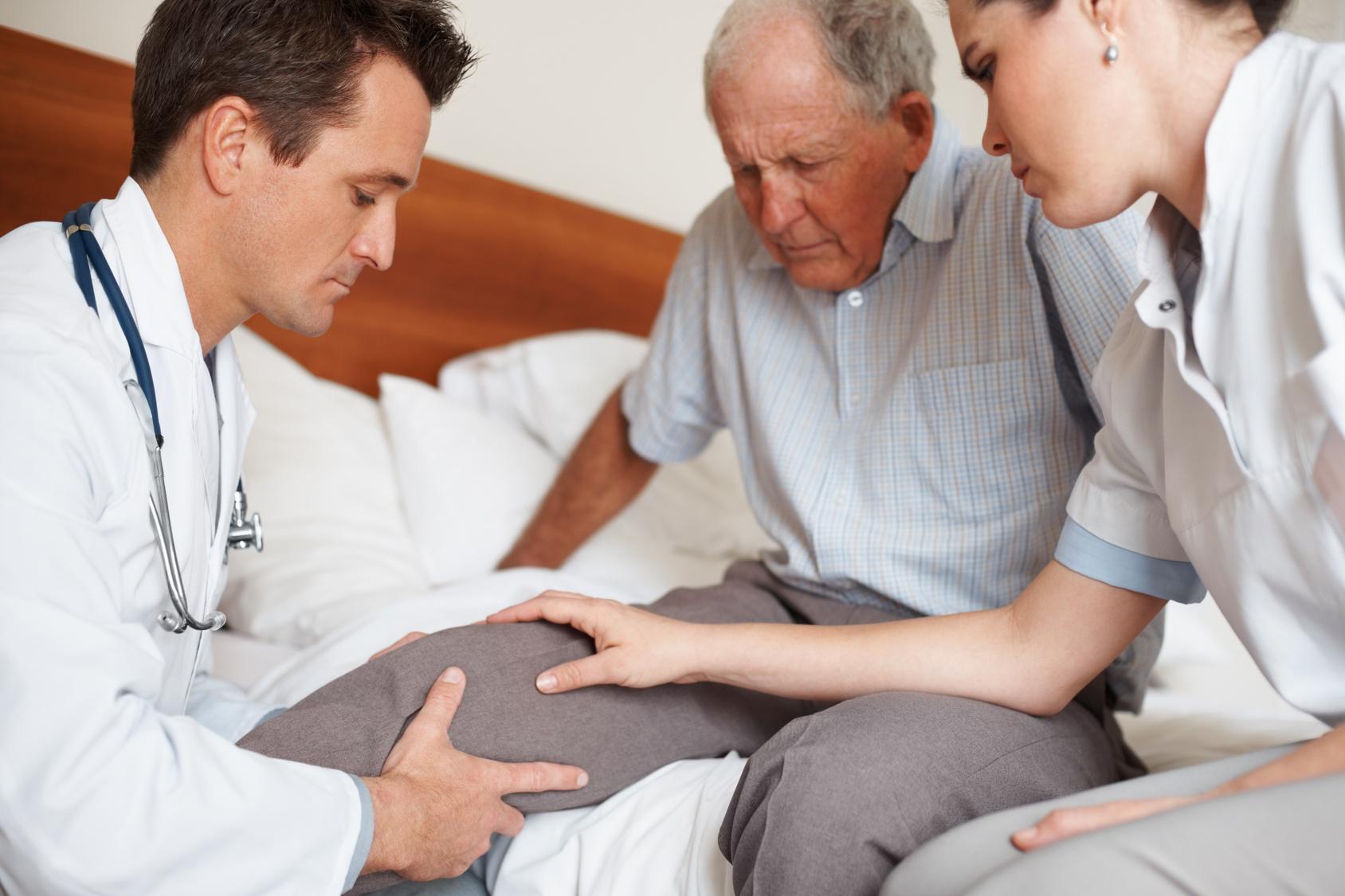 Субарахноидальное кровоизлияние: причины, лечение, прогноз