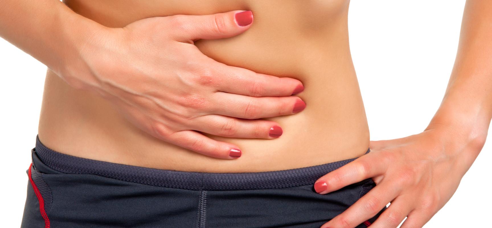 Язвенная болезнь двенадцатиперстной кишки: клинические проявления и диагностика