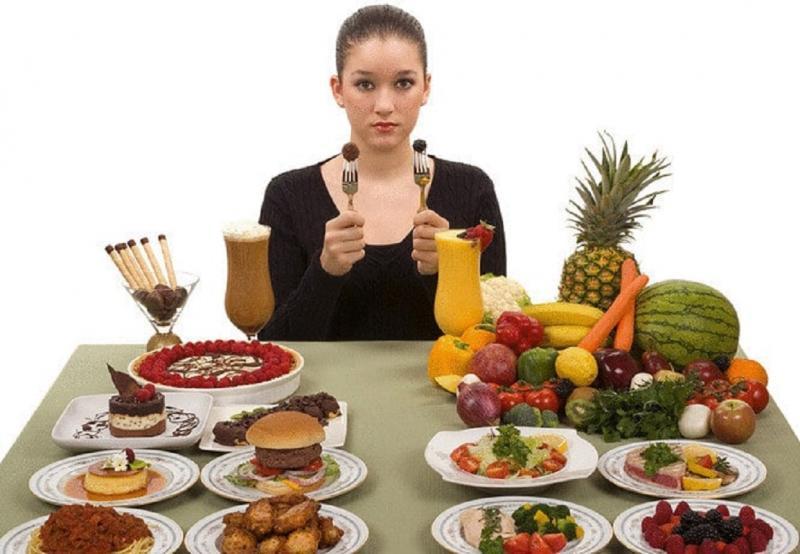Как помочь организму питанием при язве двенадцатиперстной кишки