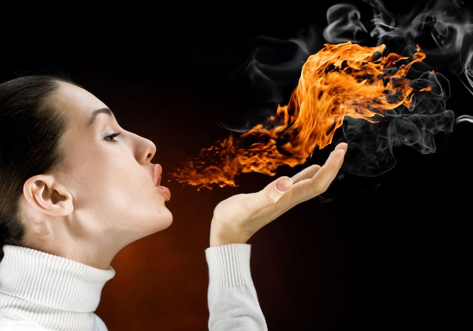 Аптечные и домашние средства от изжоги