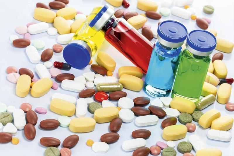 Антибиотики при пиелонефрите: важный шаг к выздоровлению