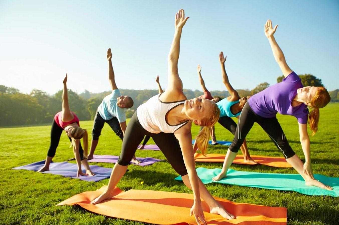 Физические упражнения для кишечника при запорах: как распрощаться с деликатной проблемой