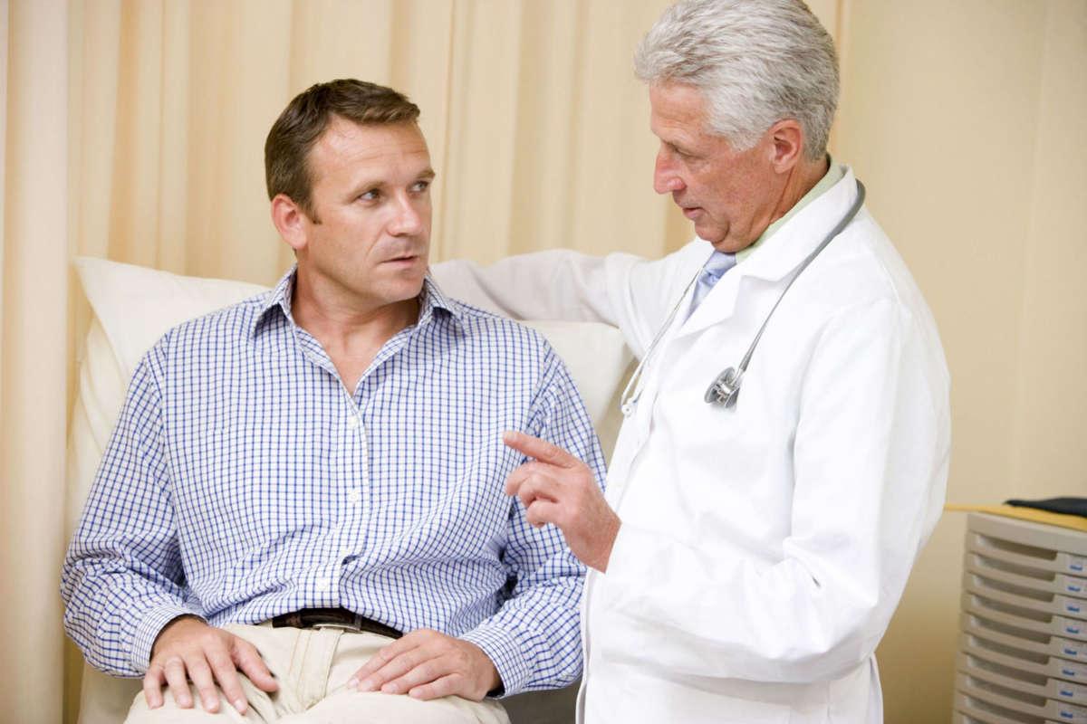 Диагностика пиелонефрита: как вовремя распознать болезнь