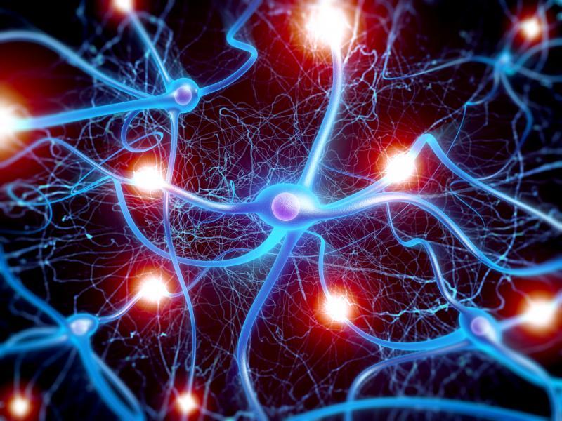 Рассеянный склероз: многоликий недуг