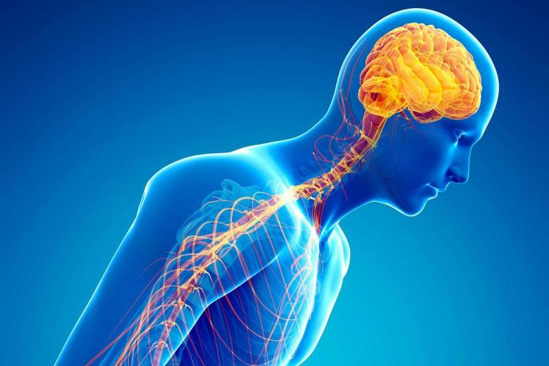 Паркинсонизм — неврологический синдром
