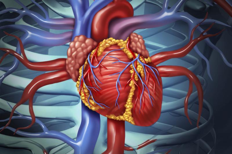Шумы в сердце: всегда ли нужна операция