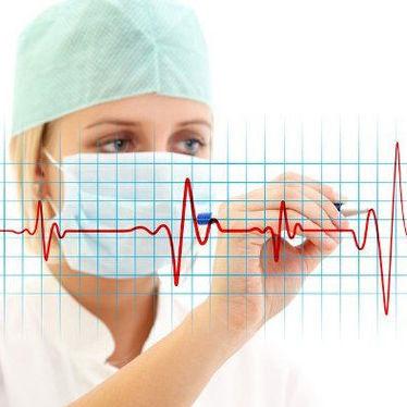 Университетский кардиологический центр Фрайбург-Бад-Кроцинген ─ европейский лидер в области лечения инфарктов и хирургических операций на сердце