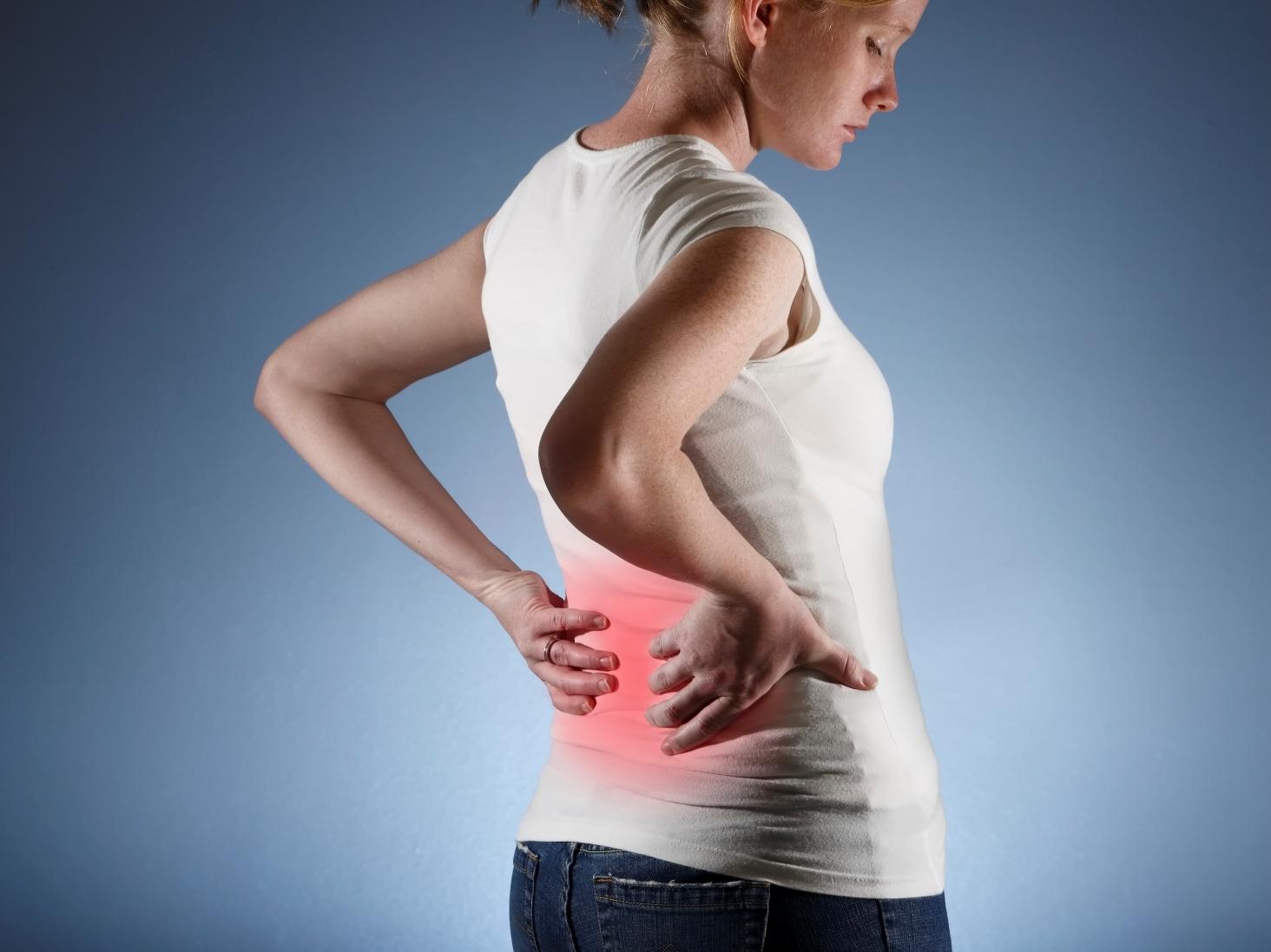 Воспаление почек у женщин: как бороться с заболеванием