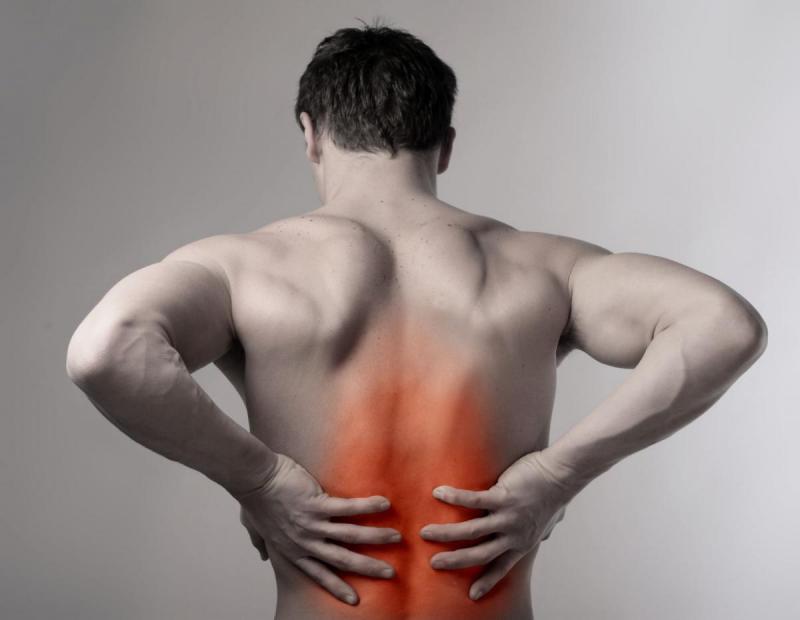 Воспаление почек у мужчин: как справиться с проблемой