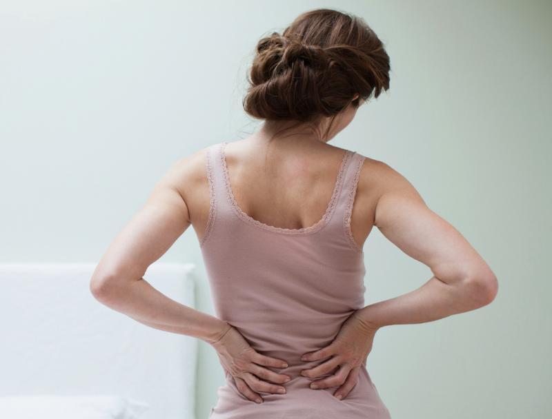 Воспаление почки симптомы и лечение у мужчин — Почки
