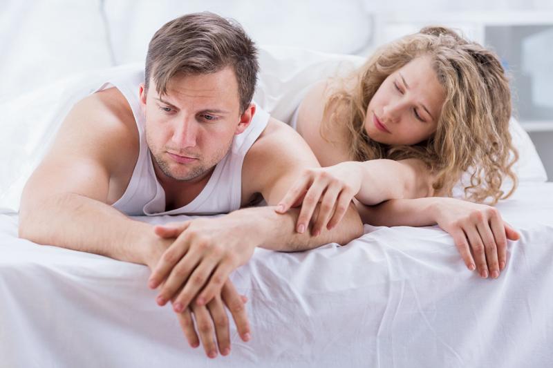 Ночное недержание мочи у взрослых: почему возникает и как справиться с бедой