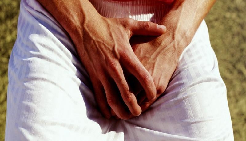 Хронический уретрит: особенности протекания и лечения