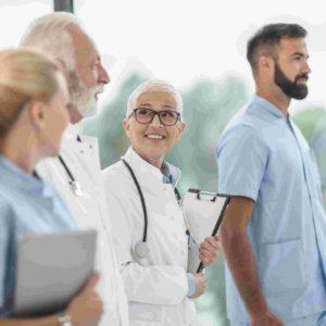 Медицинские исследования и анализы