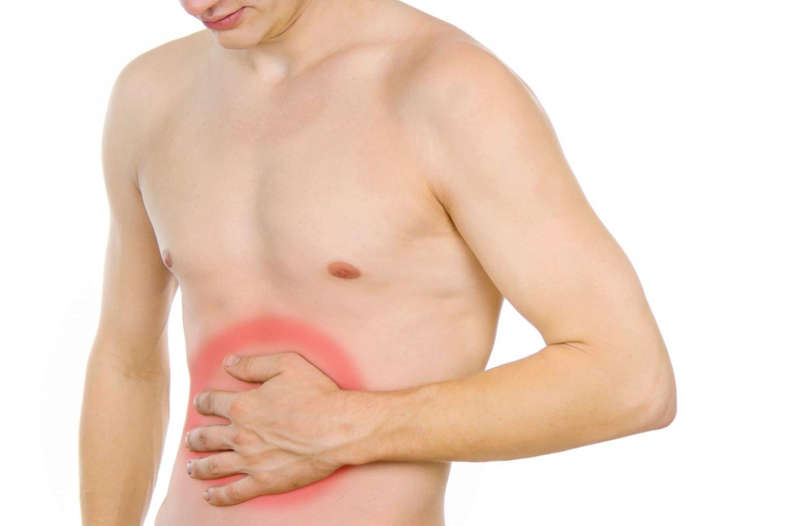 Лечебная диета при хроническом панкреатите